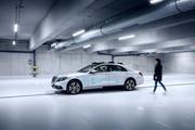 Self-Driving-Mercedes-Benz-S-Class-3