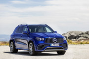 2021-Mercedes-AMG-GLE-63-4-MATIC-and-GLE-63-S-4-MATIC-1