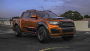 Ford-Ranger-by-Motion-R-Design-7