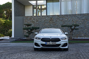 2020-BMW-8-Series-Gran-Coupe-13