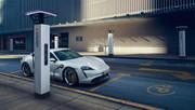 Porsche-Taycan-gets-32-000-applications-13