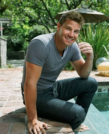 David Boreanaz Tattoo : david, boreanaz, tattoo, David, Boreanaz, 2021:, Wife,, Worth,, Tattoos,, Smoking, Facts, Taddlr