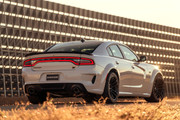 2020-Dodge-Charger-89