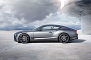Bentley-Continental-GT-by-Startech-6
