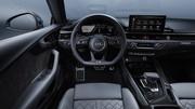 2020-Audi-A5-Audi-S5-11
