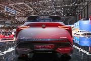 Nissan-IMQ-concept-3