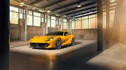 Ferrari-812-Superfast-by-Novitec-1