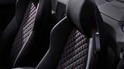 Audi-R8-V10-RWD-Audi-R8-LMS-GT4-34