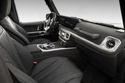 2019-Mercedes-AMG-G63-by-Topcar-17