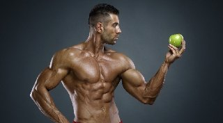 What's The Greatest Meals for Pure Bodybuilding? Wager It is Not What You Assume