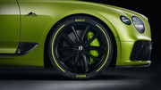 Bentley-Continental-GT-Limited-Edition-Pikes-Peak-4