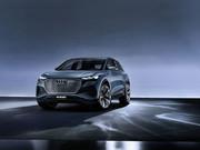 Audi-Q4-e-tron-5
