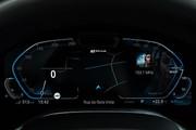 2020-BMW-7-Series-43