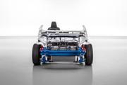 2020-Toyota-Yaris-21