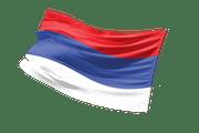 zastava-republike-srpske
