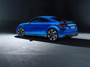 Audi-TT-RS-Coup-Audi-TT-RS-Roadster-2