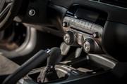 Chevrolet-Camaro-Z28-owned-by-Chris-Harris-13