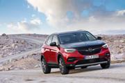 Opel-Grandland-X-Plug-in-Hybrid-12
