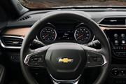 2021-Chevrolet-Trailblazer-3