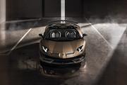 Lamborghini-Aventador-SVJ-Roadster-11