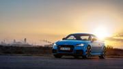 Audi-TT-RS-Coup-Audi-TT-RS-Roadster-42