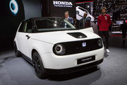 Honda-e-Prototype-1