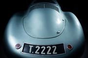 1939-Porsche-Type-64-20