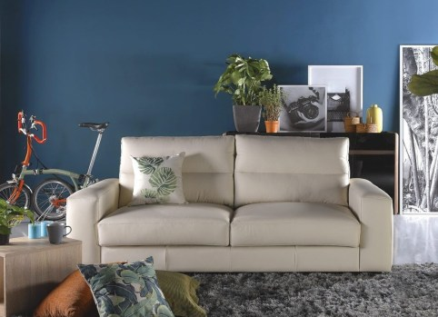 SMM-Sofa2Seater-052