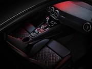 Audi-TT-Quantum-Gray-Edition-2