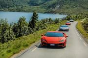 Lamborghini-Huracan-Evo-expedition-25