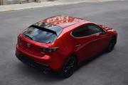 2019-Mazda3-4