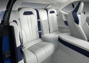 Lexus-LC-500-Convertible-40