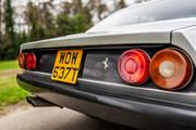 1978-Ferrari-400-GT-Series-1-7