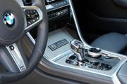 BMW-M850i-by-G-Power-5
