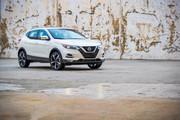 2020-Nissan-Rogue-Sport-8
