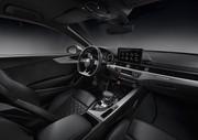 2020-Audi-A5-Audi-S5-36