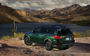 2019-Nissan-Pathfinder-Rock-Creek-13