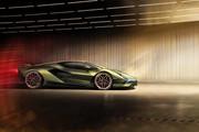 Lamborghini-Si-n-10
