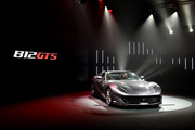 Ferrari-812-GTS-16