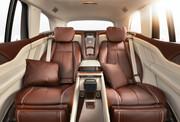 2020-Mercedes-Maybach-GLS-42