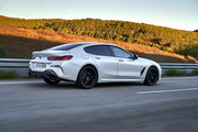 2020-BMW-8-Series-Gran-Coupe-66