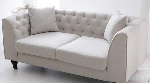 SMM-Sofa2Seater-028