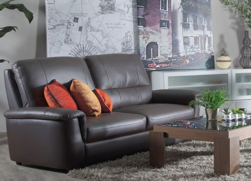 SMM-Sofa2Seater-048