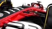 2021-Formula-1-car-3
