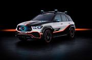 2019-Mercedes-Benz-ESF-13