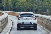 2020-Renault-Captur-89