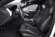 2020-BMW-8-Series-Gran-Coupe-87