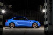 2020-BMW-M2-CS-7