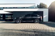 BMW-X4-by-AC-Schnitzer-17