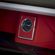 Rolls-Royce-Red-Phantom-1